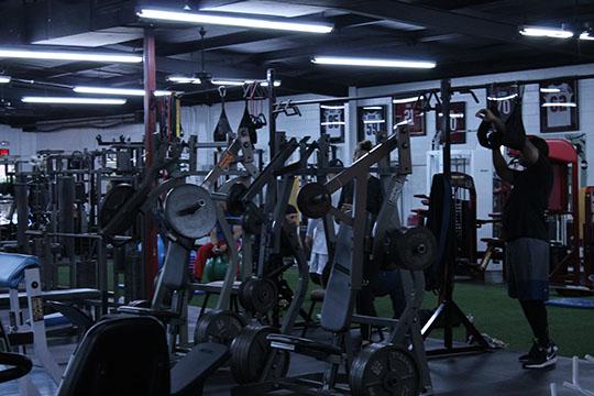 hanks gym18.jpg