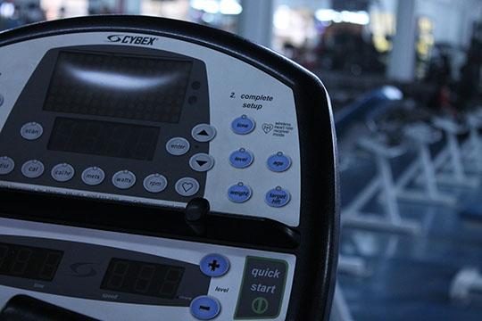 hanks gym19.jpg