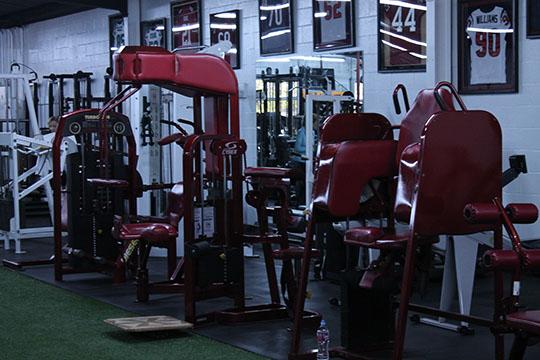 hanks gym33.jpg