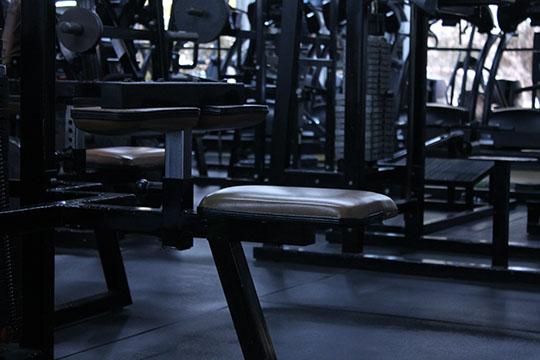 hanks gym43.jpg