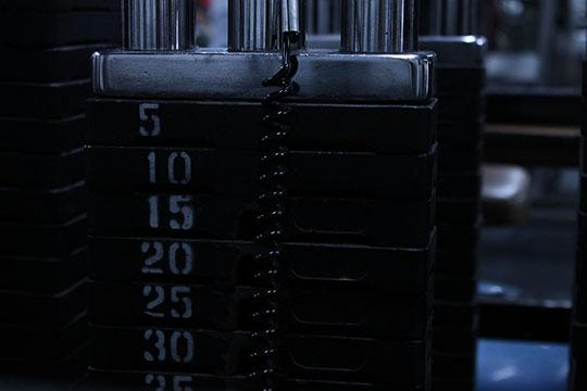 hanks gym45.jpg