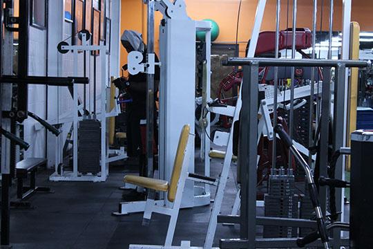 hanks gym52.jpg