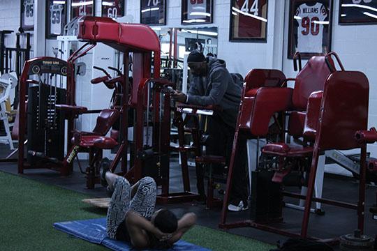 hanks gym58.jpg