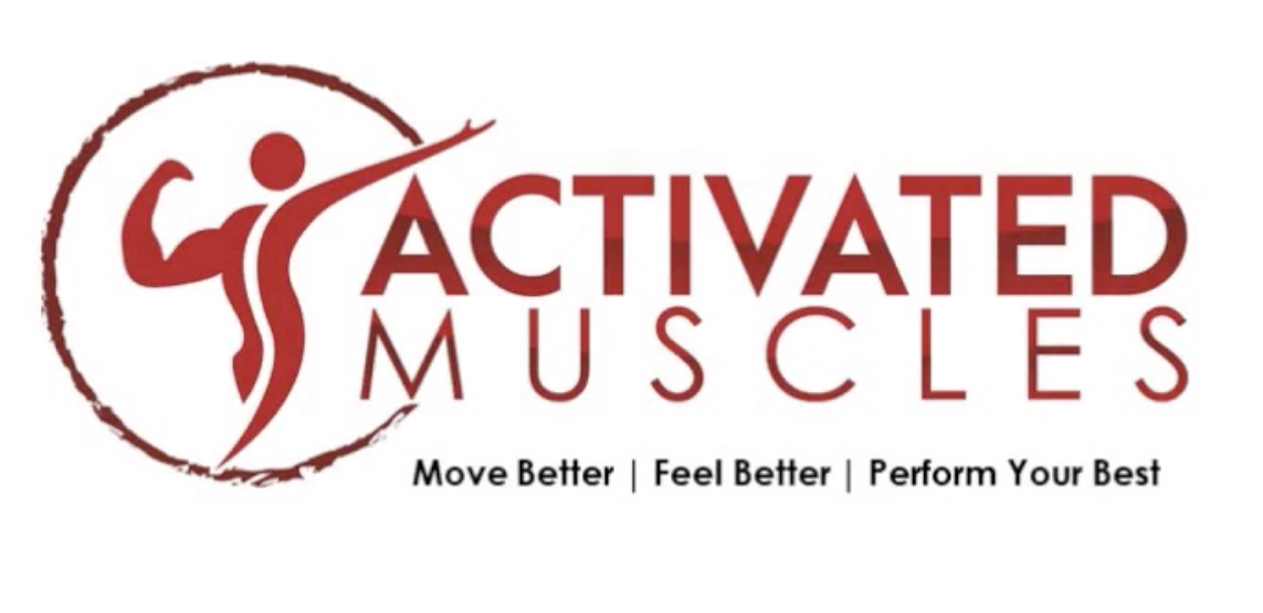 ActivatedMuscles-Logo.png