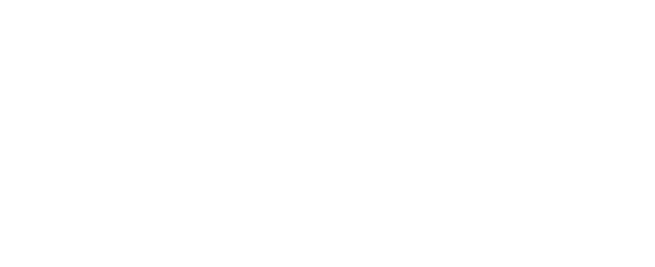 Distillery Tours & Tastings