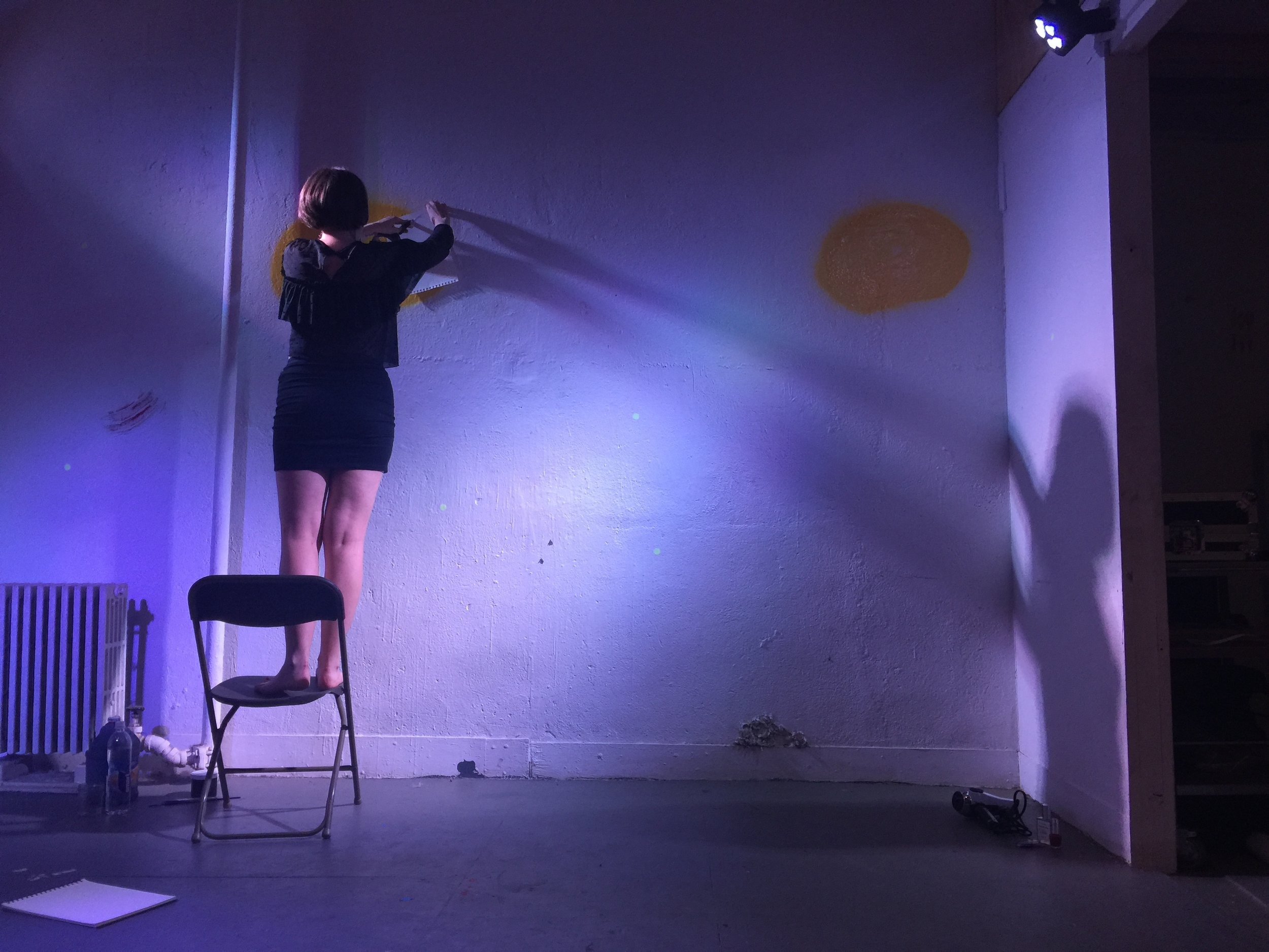 Polina Riabova, Trigger Warning, 2018, Panoply Performance Laboratory, photo credit Geraldo Mercado (1).jpg