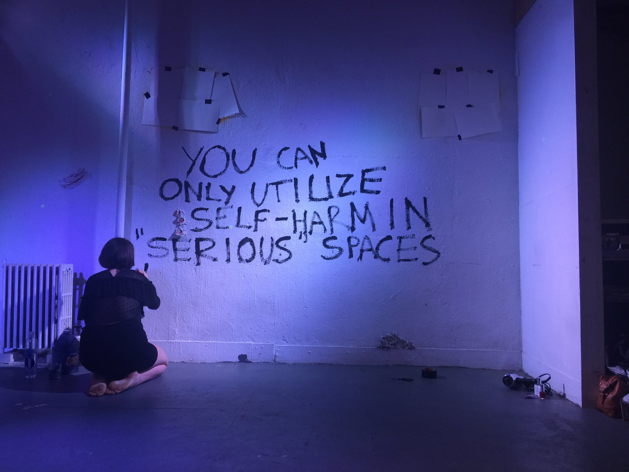 Polina Riabova, Trigger Warning, 2018, Panoply Performance Laboratory, photo credit Geraldo Mercado (4).jpg