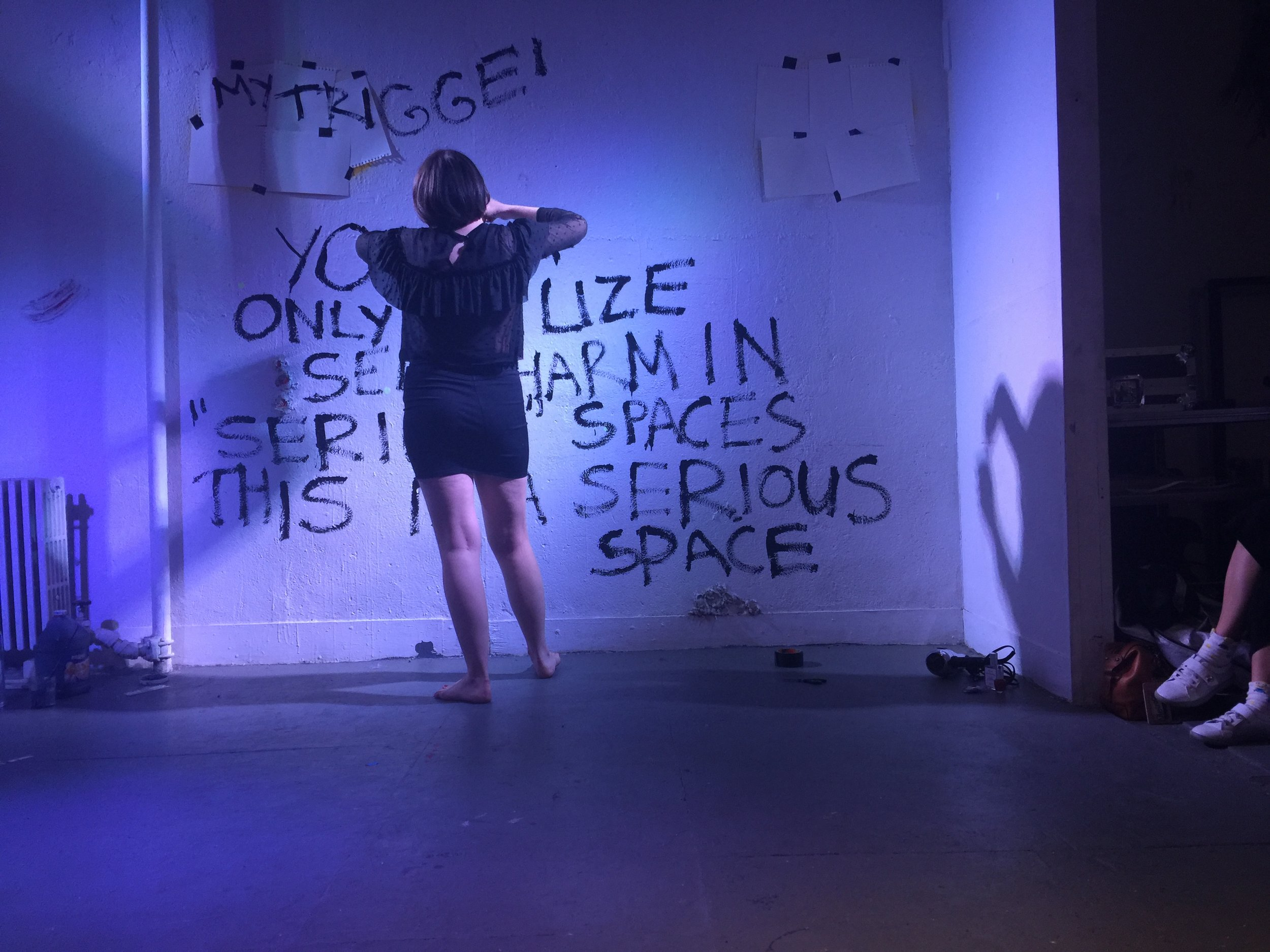Polina Riabova, Trigger Warning, 2018, Panoply Performance Laboratory, photo credit Geraldo Mercado (7).jpg