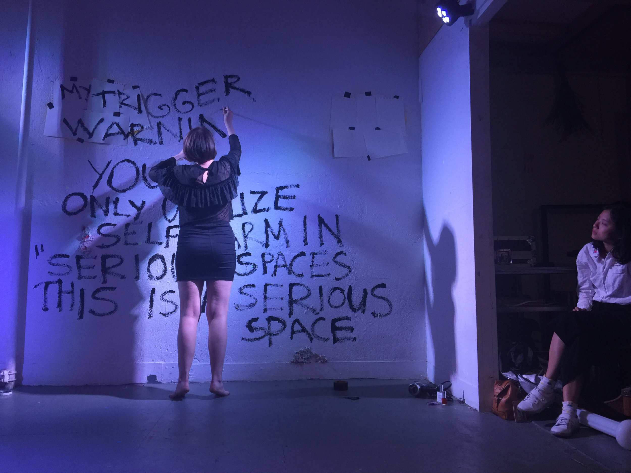 Polina Riabova, Trigger Warning, 2018, Panoply Performance Laboratory, photo credit Geraldo Mercado (8).jpg