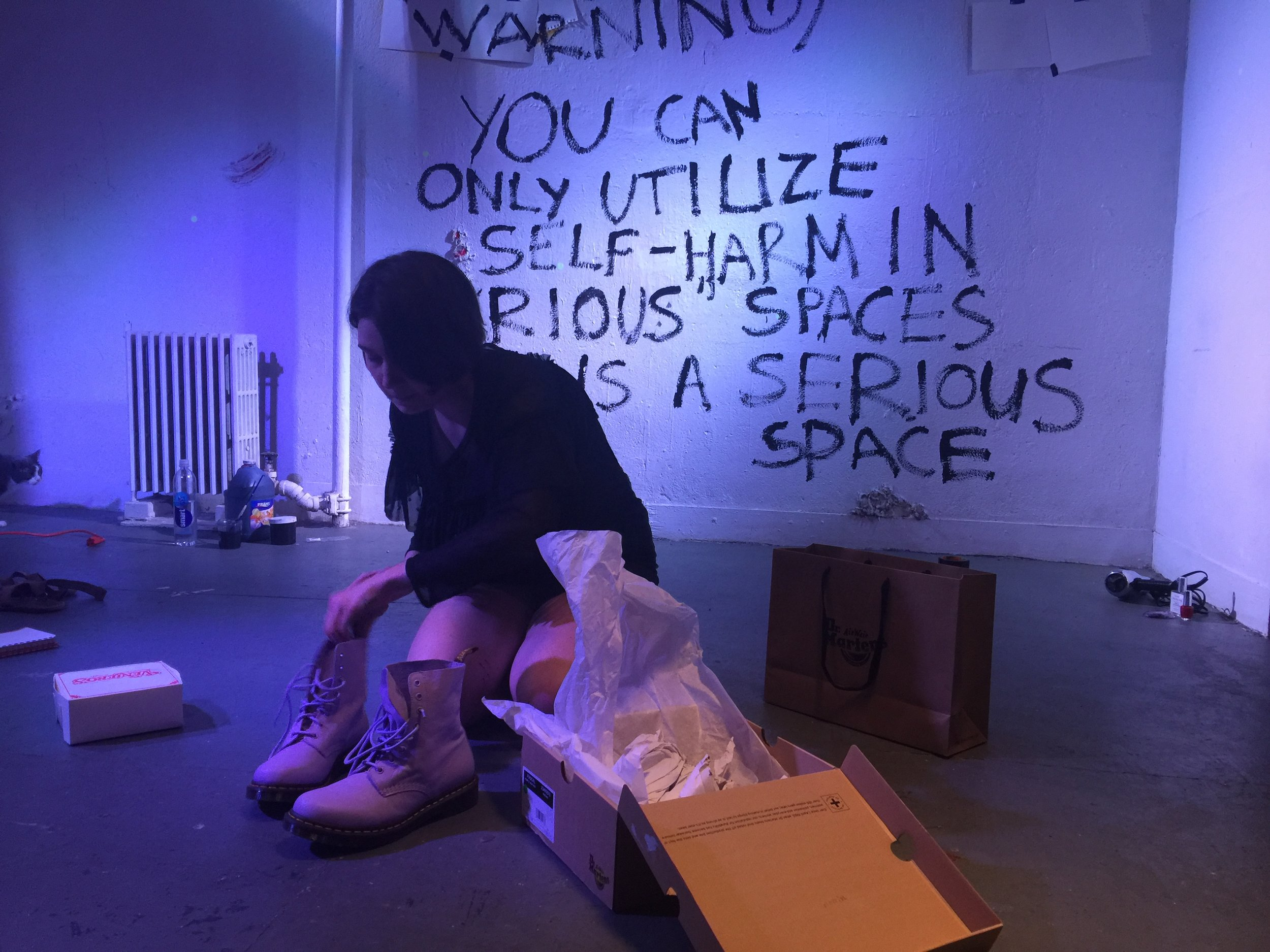 Polina Riabova, Trigger Warning, 2018, Panoply Performance Laboratory, photo credit Geraldo Mercado (9).jpg