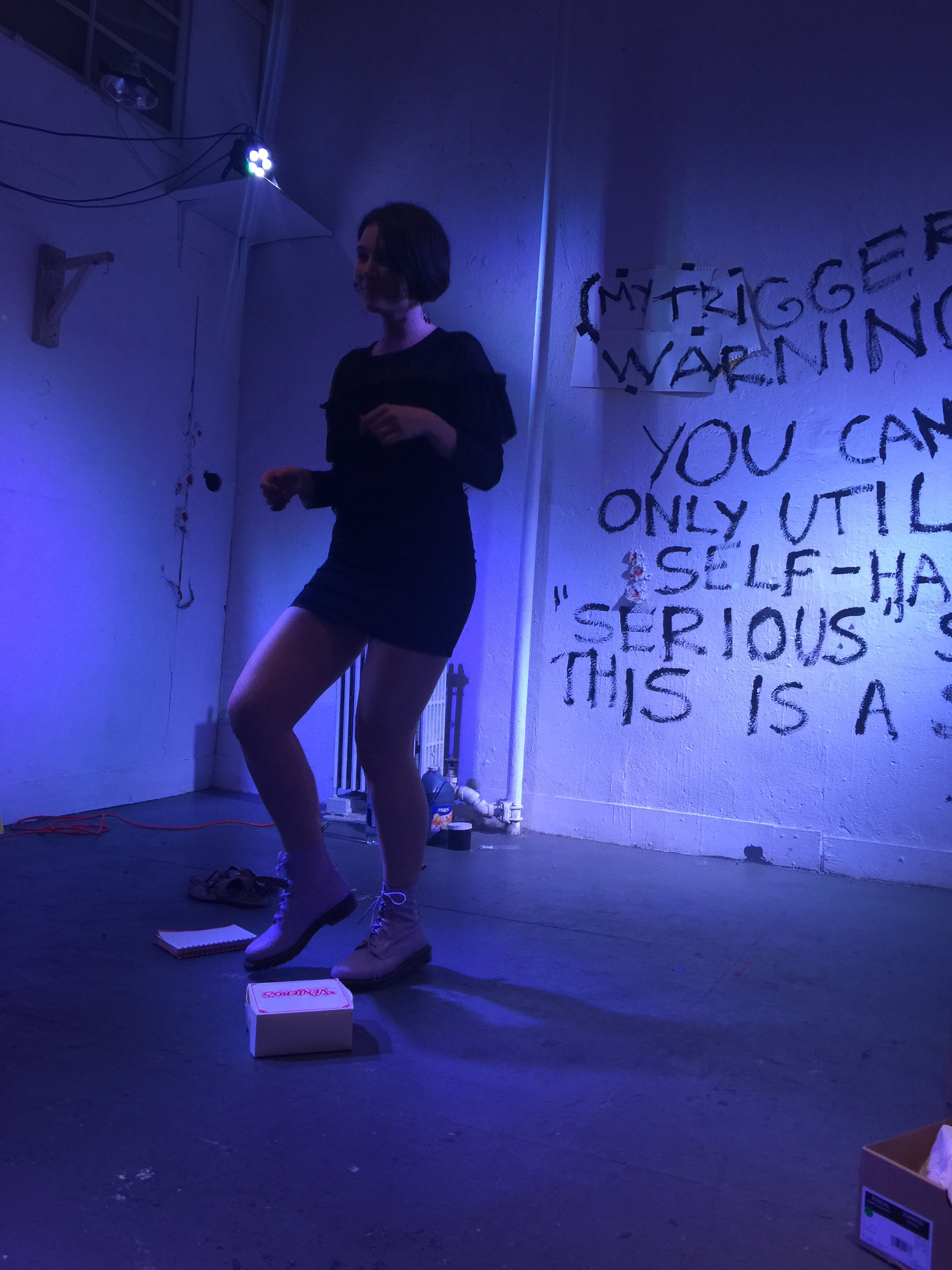 Polina Riabova, Trigger Warning, 2018, Panoply Performance Laboratory, photo credit Geraldo Mercado (11).jpg