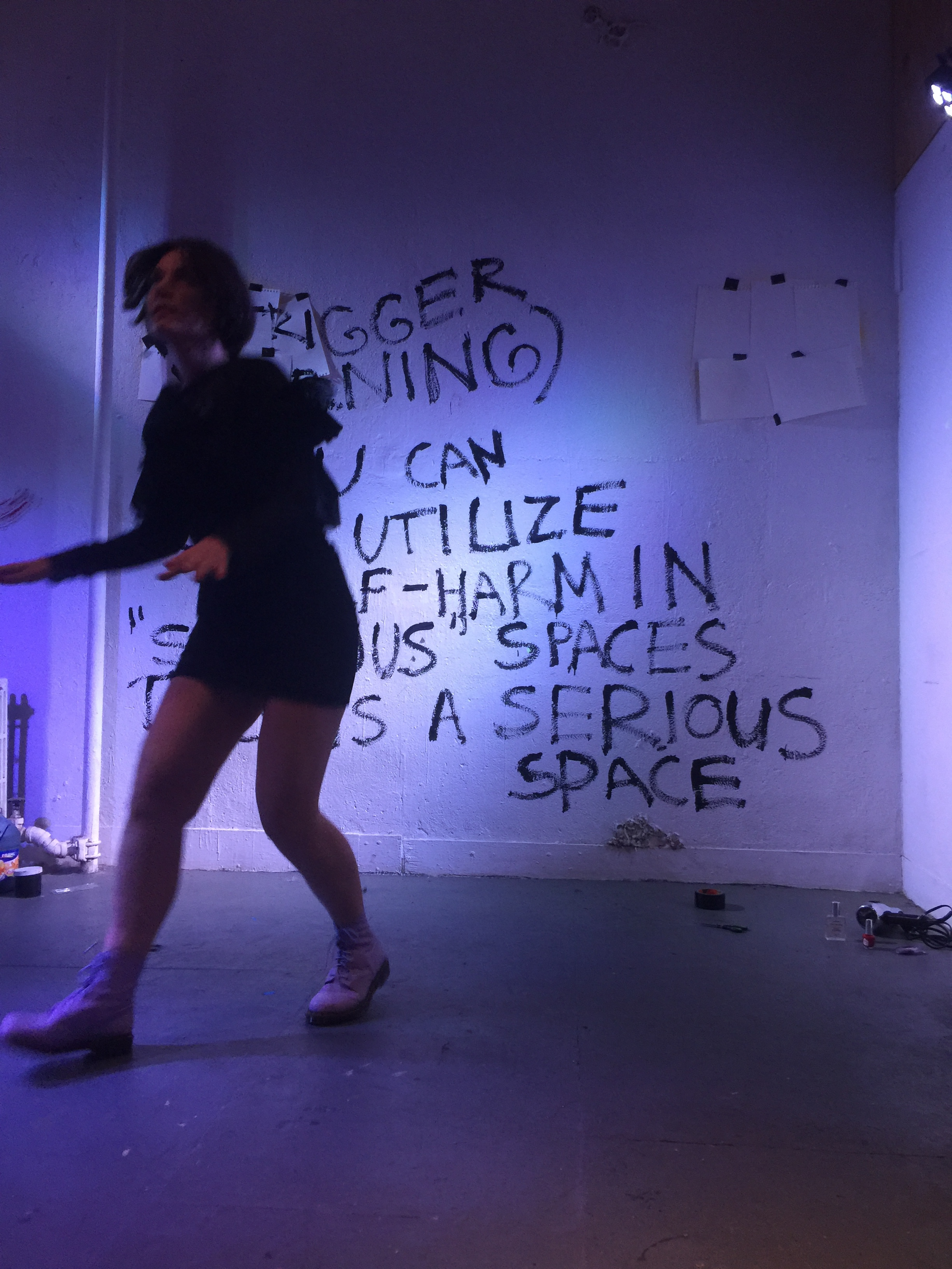 Polina Riabova, Trigger Warning, 2018, Panoply Performance Laboratory, photo credit Geraldo Mercado (12).jpg