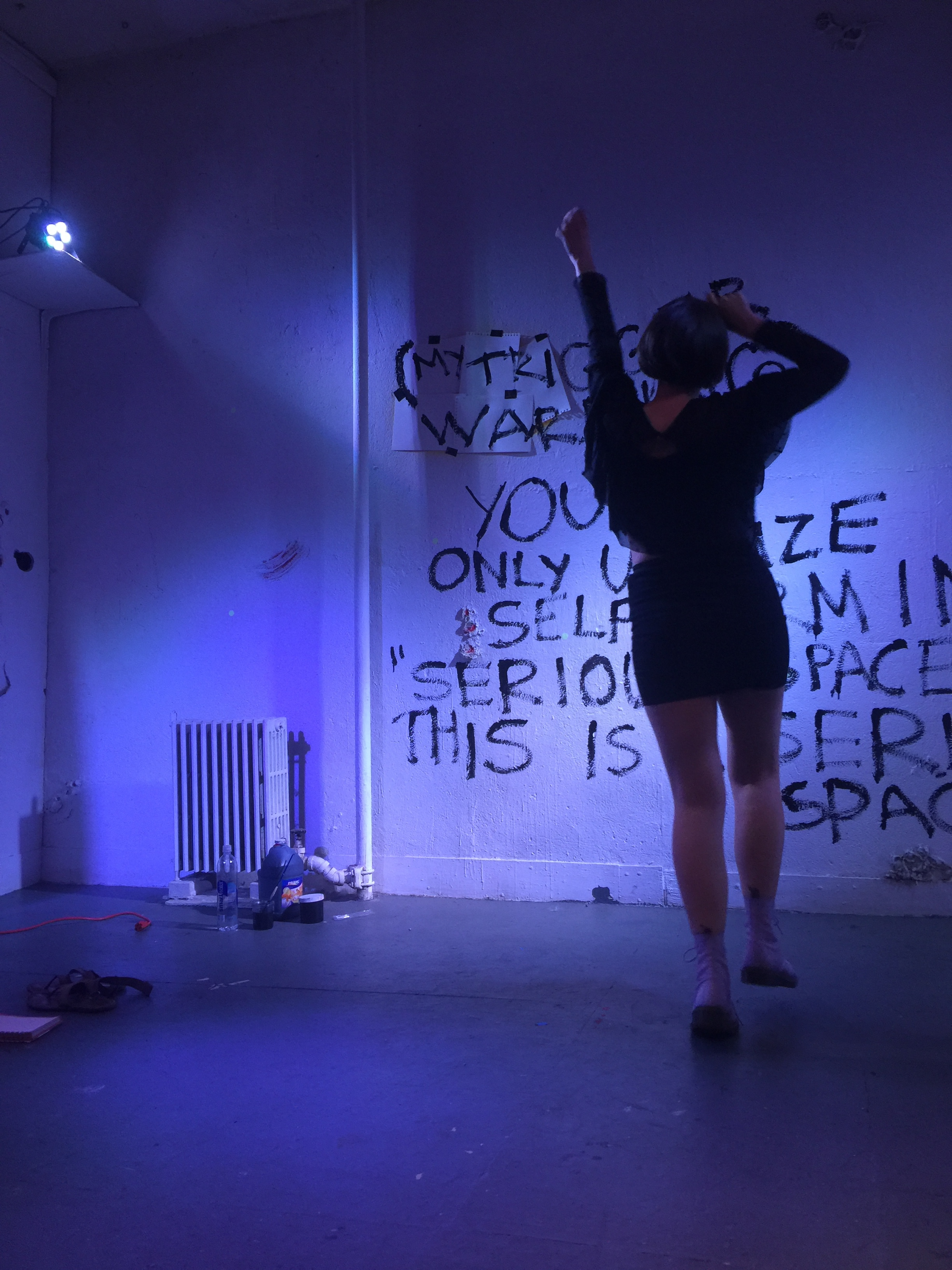 Polina Riabova, Trigger Warning, 2018, Panoply Performance Laboratory, photo credit Geraldo Mercado (14).jpg