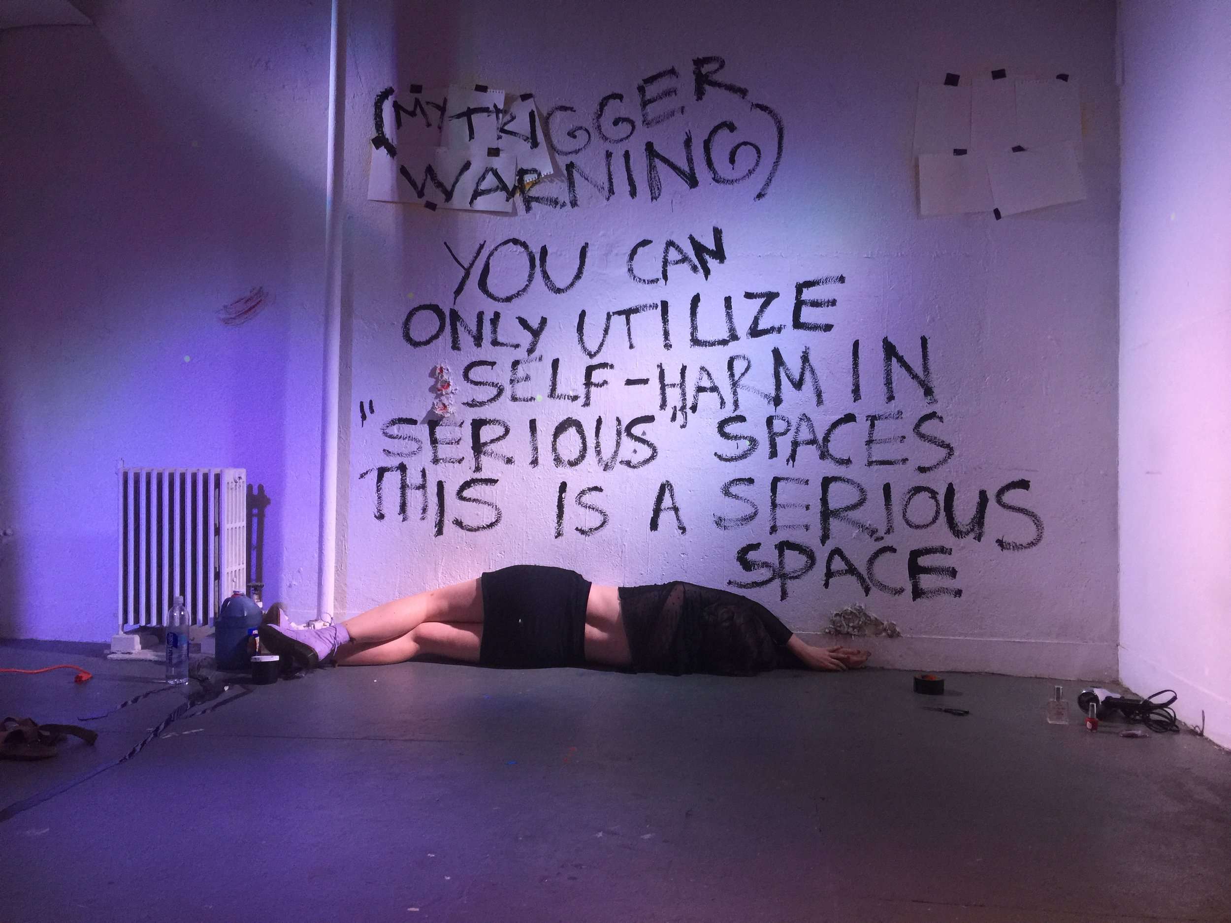 Polina Riabova, Trigger Warning, 2018, Panoply Performance Laboratory, photo credit Geraldo Mercado (15).jpg
