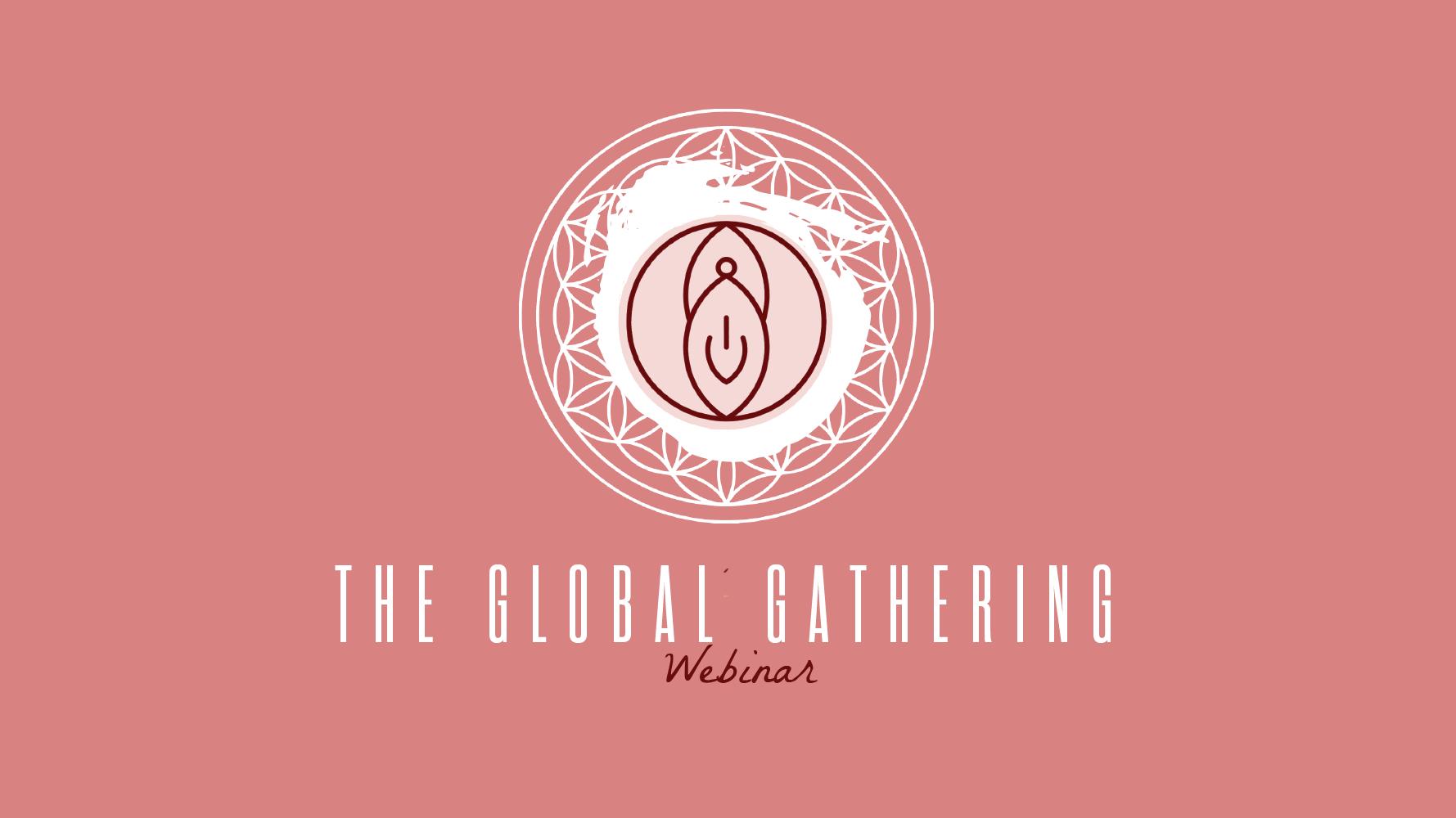 GlobalGatheringGen.png