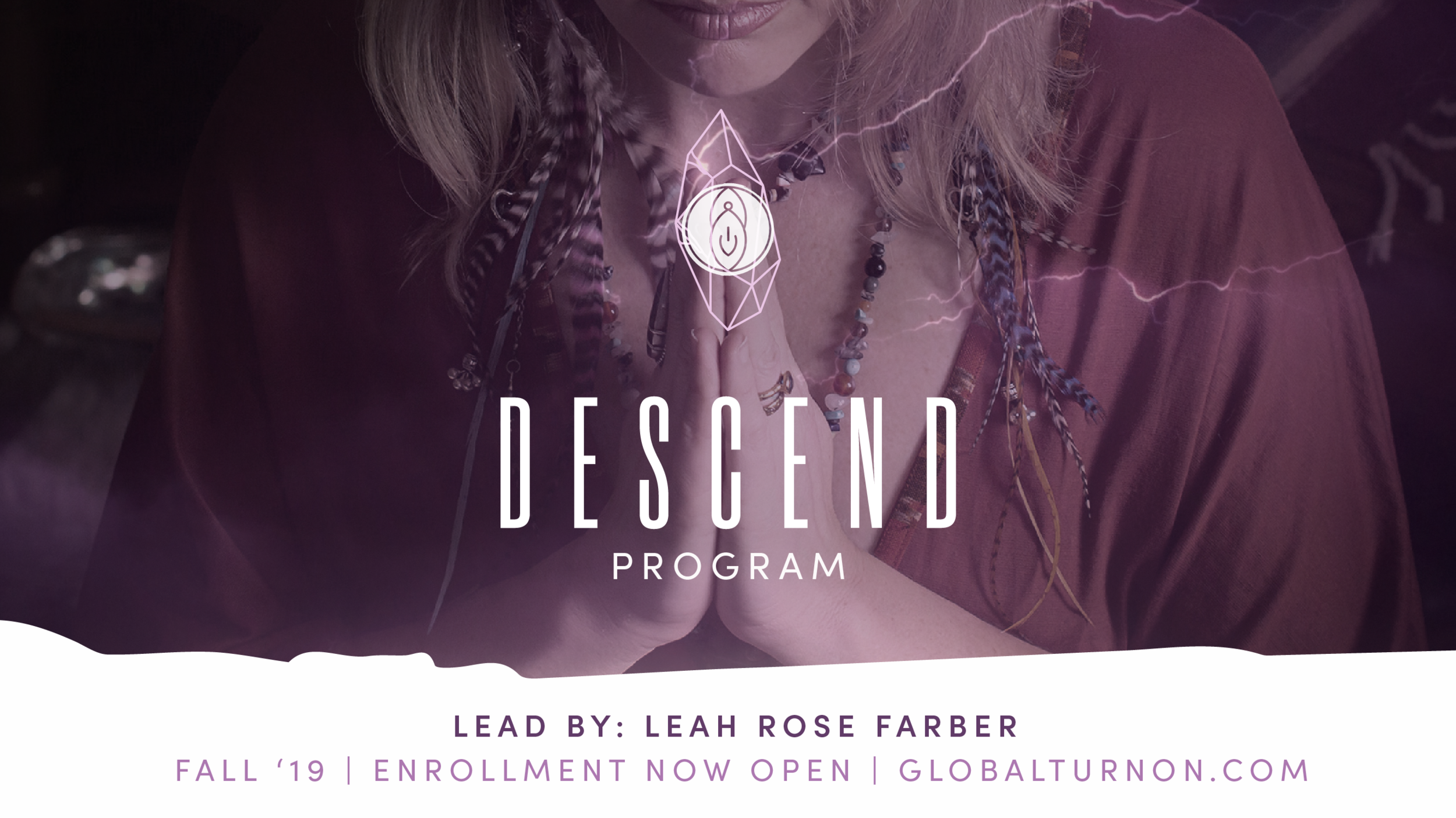 DescendFall2019LRF.png