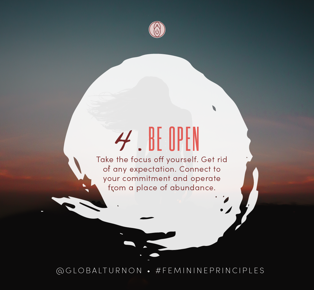 4. Be Open.png