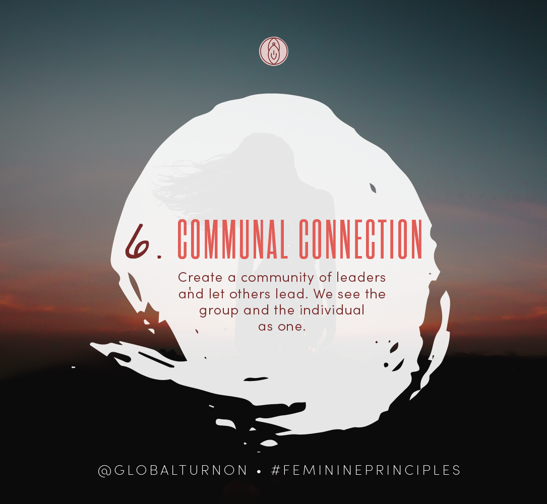 6. Communal Connection.png
