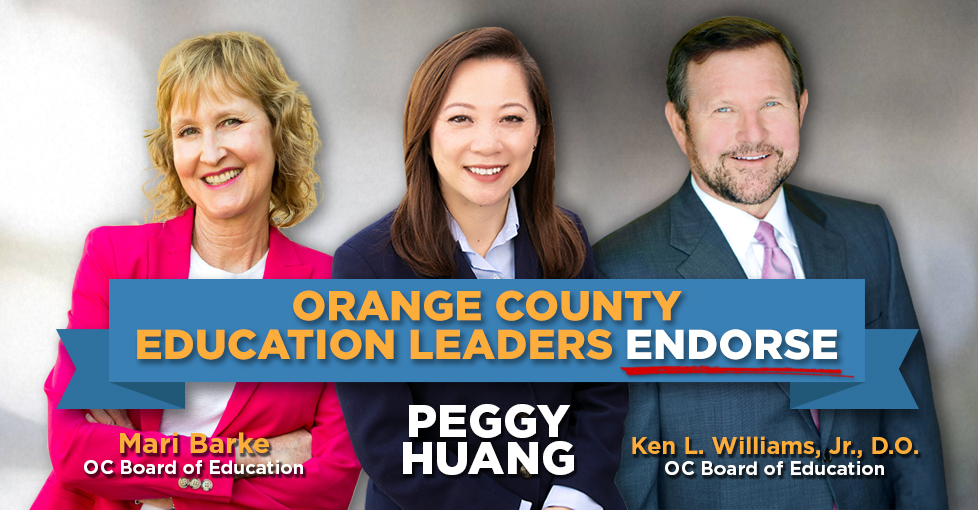 OC_EducationLeadersEndorsement1.jpg