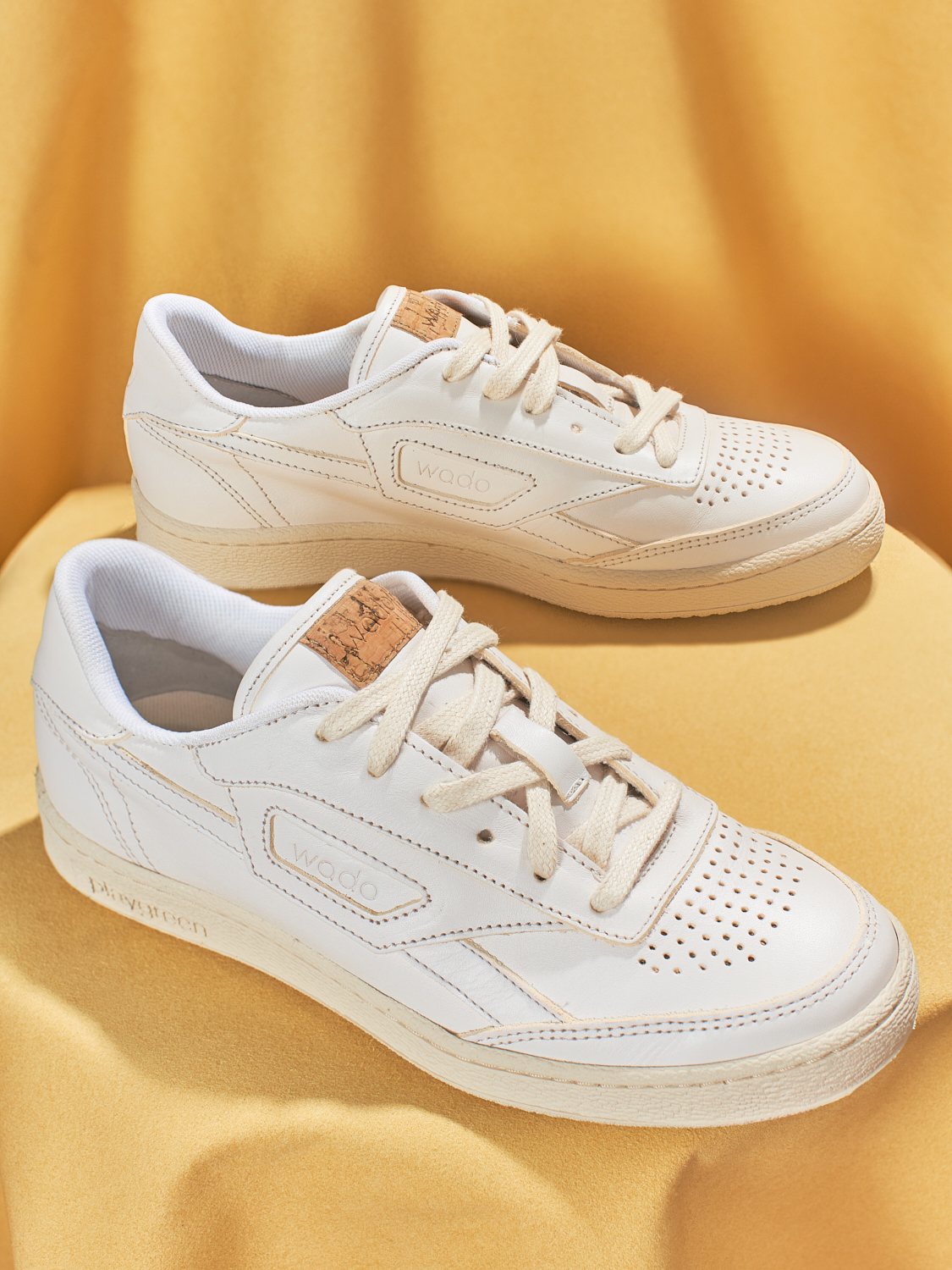 042518_Still_wadoSneakers-319.jpg