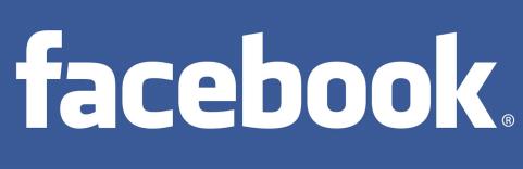 facebook-logo.png