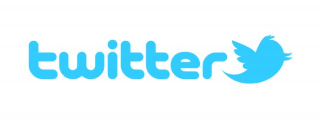 twitter-logo-640x250.png