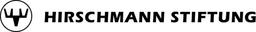 logoHirschmann_5c85762c9e.png