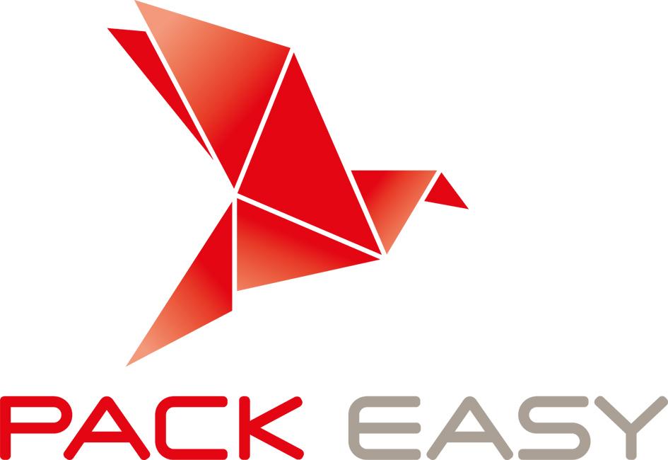 packeasy_sl_cmyk_Logo_rot (1).jpg