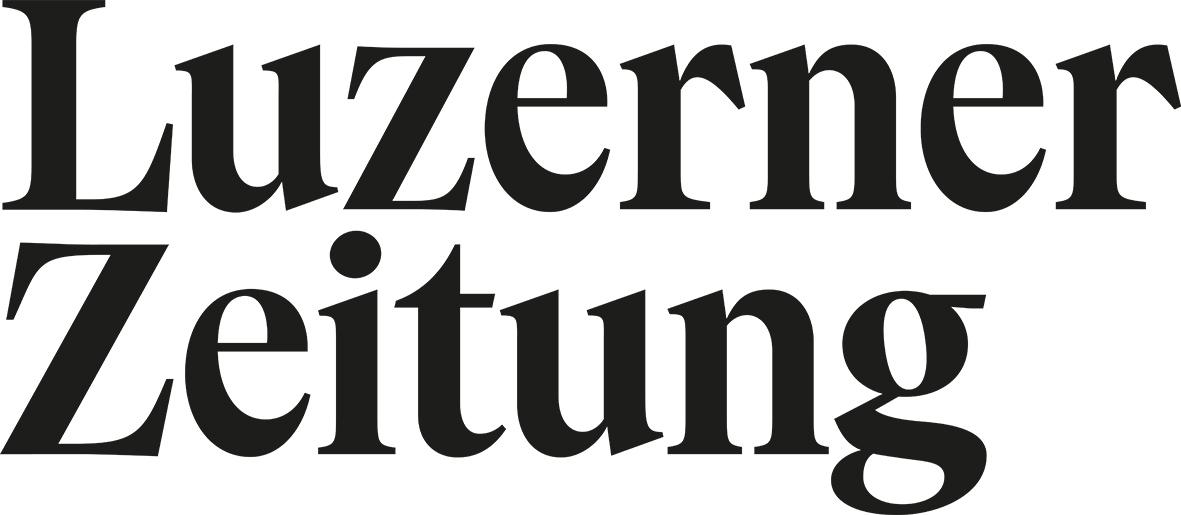 11211_Luzerner_Zeitung (1).jpg