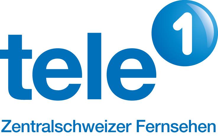 tele1 Logo CMYK_pos (3).jpg