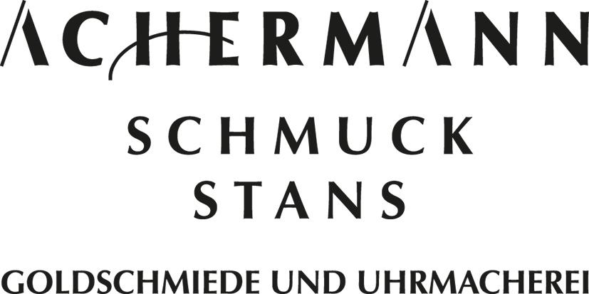 LogoSchmuck_kleiner AbstandGold-Uhr (3).jpg
