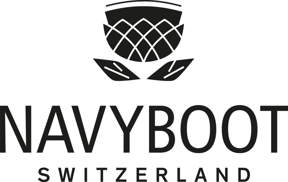 Navyboot_black_cmyk (3).jpg