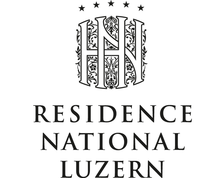 Residence National_logo_black (1).jpg