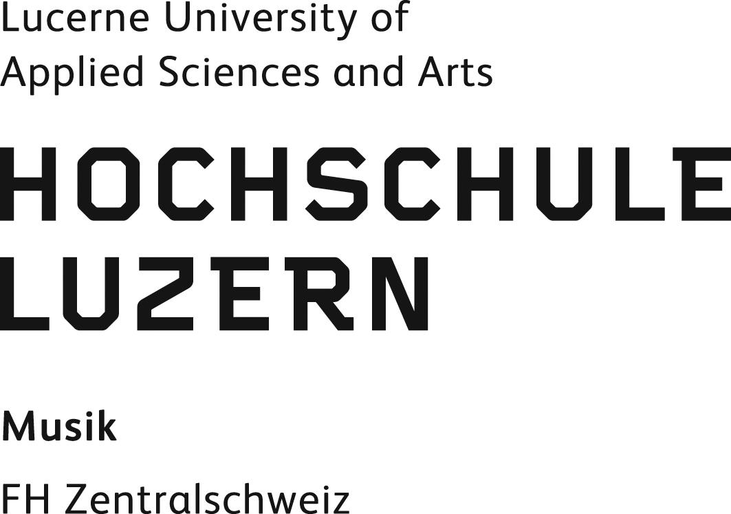 Logo-Musik-Schwarz-JPG (2).jpg