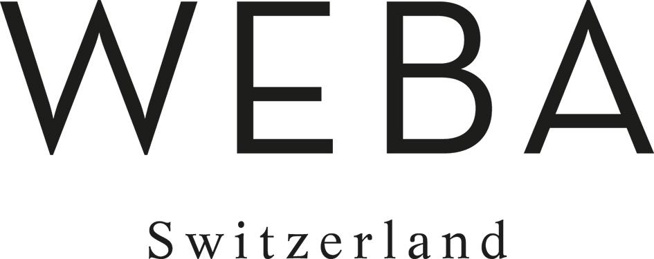 WEBA_Logo_Kompakt.jpg