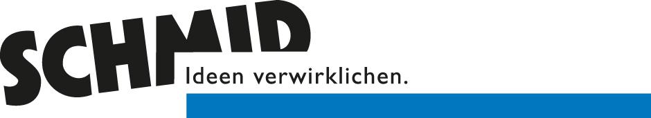 SCHMID_Logo_CMYK_Lang Vorlage (1).jpg