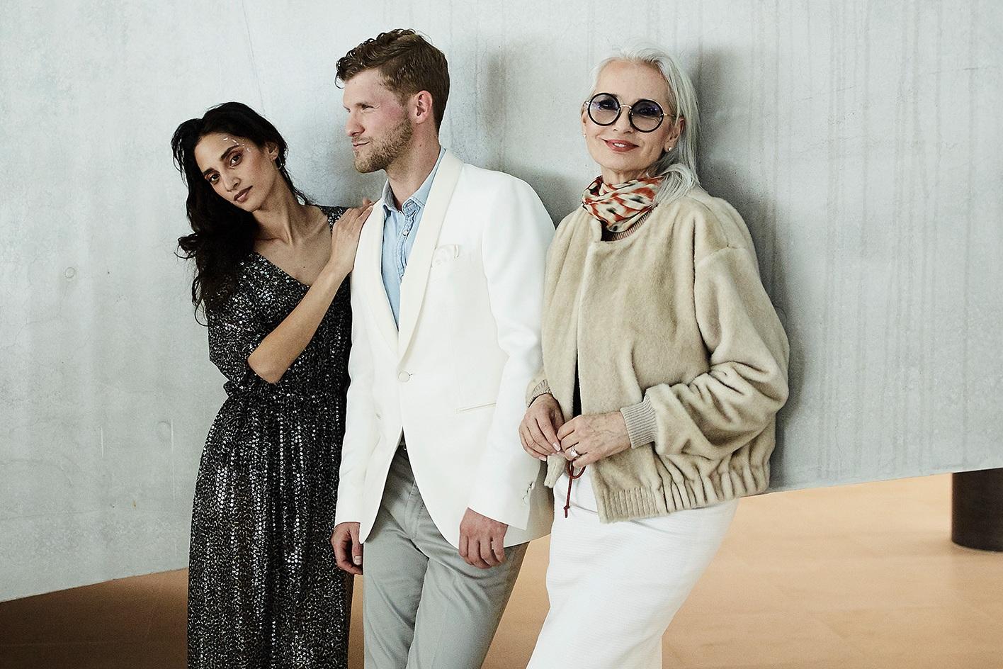 Lu+Couture+2019+Hires+CF601361.jpg