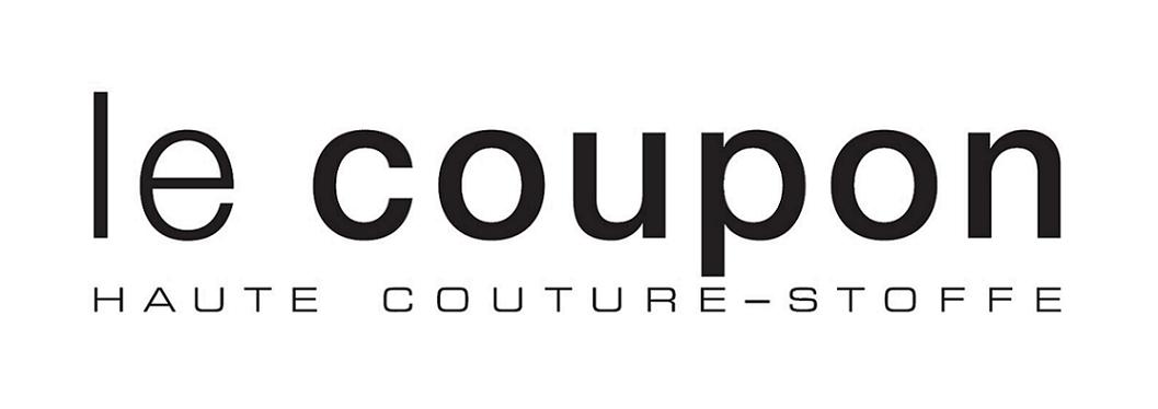 Le Coupon_web.png