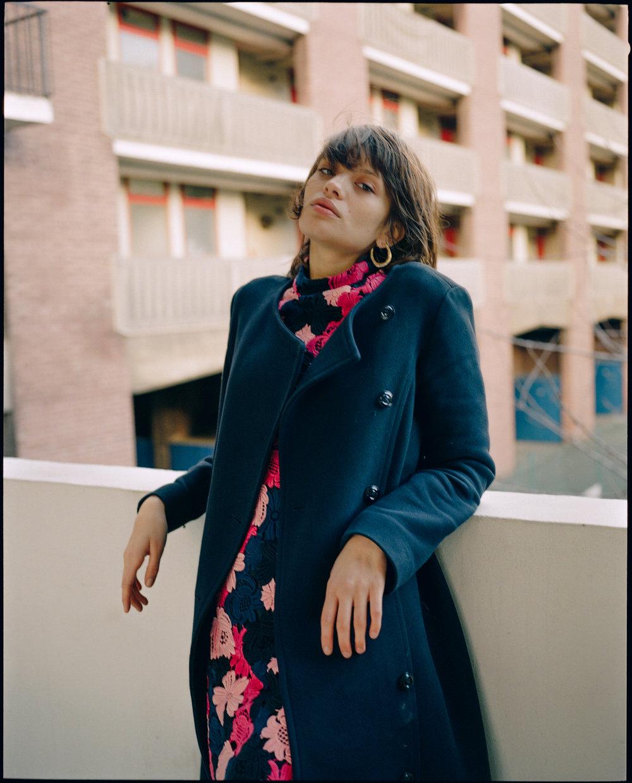 YASHICA+MAY-5.jpg