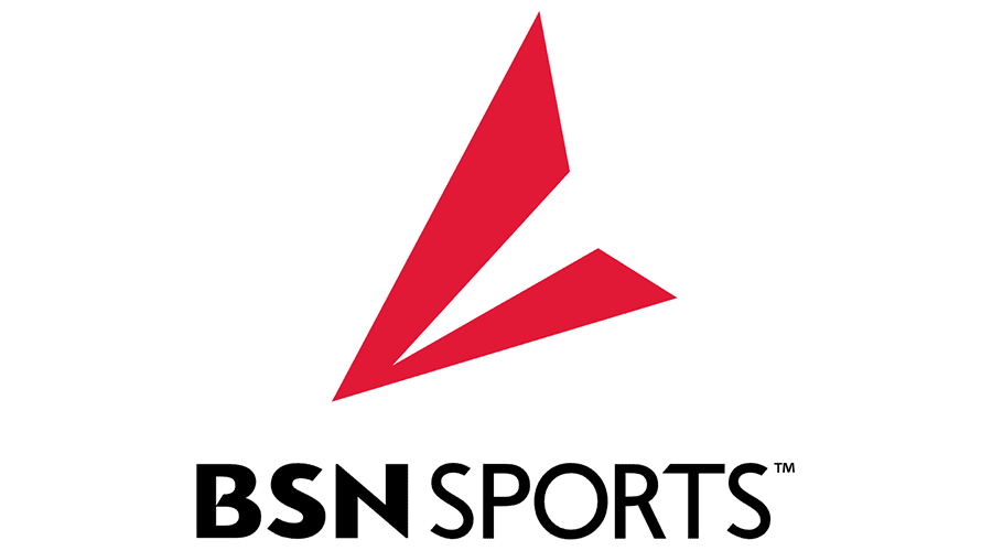 bsn-sports-vector-logo.png