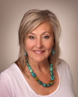 """Teri Hirss - M.S., Ed. , Expressive Movement TherapistTeri is an Expressive Movement Therapist who is deeply devoted to teaching and to healing. She has one agenda: to guide people toward healing and compassionate self-acceptance. Teri leads workshops and retreats globally and locally and has worked with numerous organizations; including JP Morgan, EASE Cancer Foundation, Omega Institute, the United Nations, and State of Vermont.Teri earned a certificate in body-mind psychology from Harvard Medical School. As a certified Shake Your Soul/Kripalu YogaDance instructor, she uses the power of movement to shake loose inhibitions and to replace them with the """"high"""" and the enjoyment that only expressive and free movement can bring.Teri has been on this enlightening and spiritual path for more than 35 years. She has lifted the lives of thousands of people during that time through her unique fusion of body-centered psychology and mindfulness teachings.Work and study with indigenous elders from both North and South America and with spiritual teachers from the Far East have intensified Teri's dedication to her teacher/healer path."""