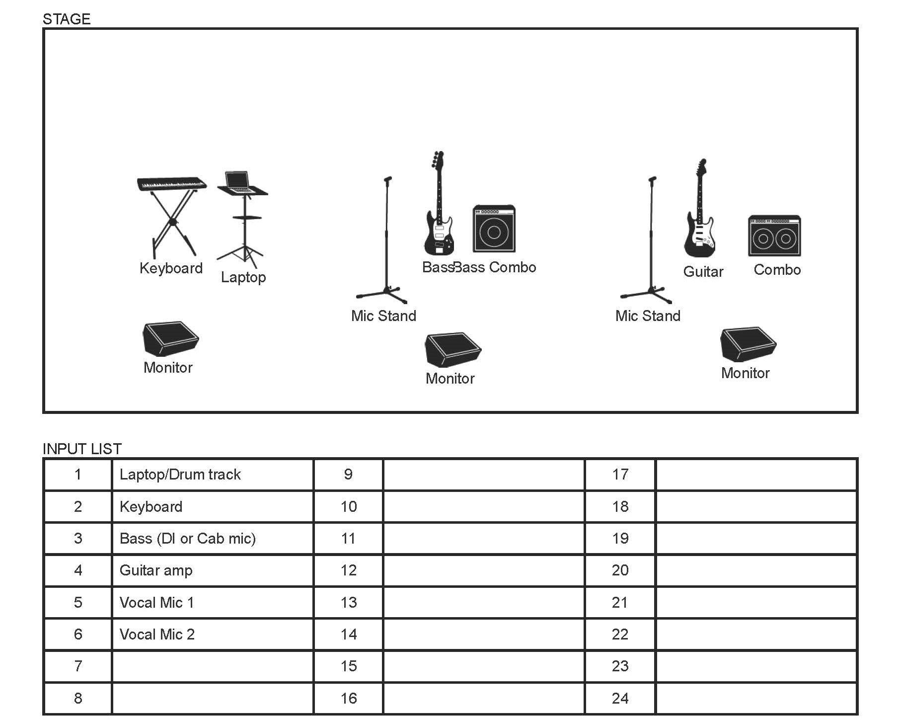 YLC Stage Plot.jpg