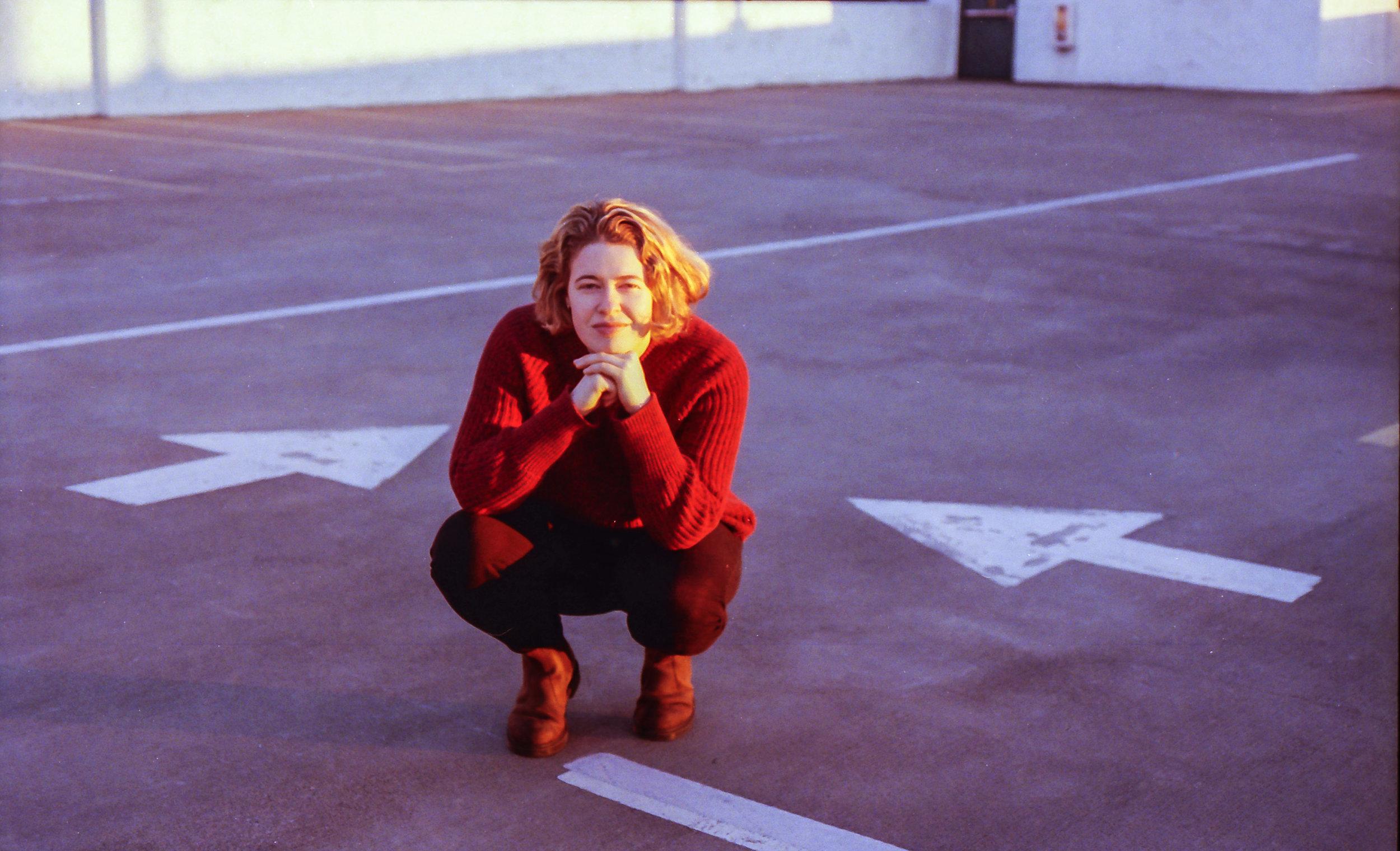 Holly Redford Jones 4.jpg