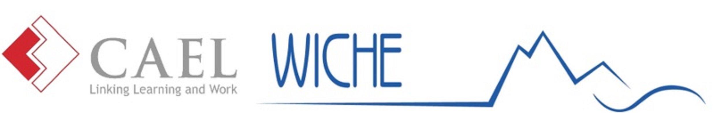 Combined logo 2.jpg