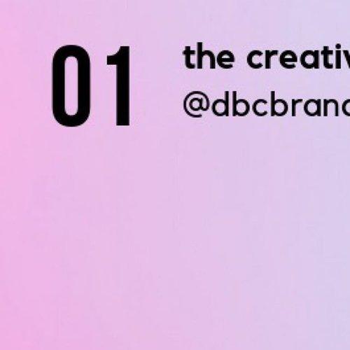 DBC Brand