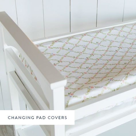 changing-pad-cover.jpg