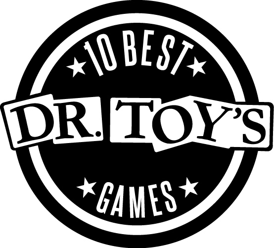 Dr Toy 10 best.jpg
