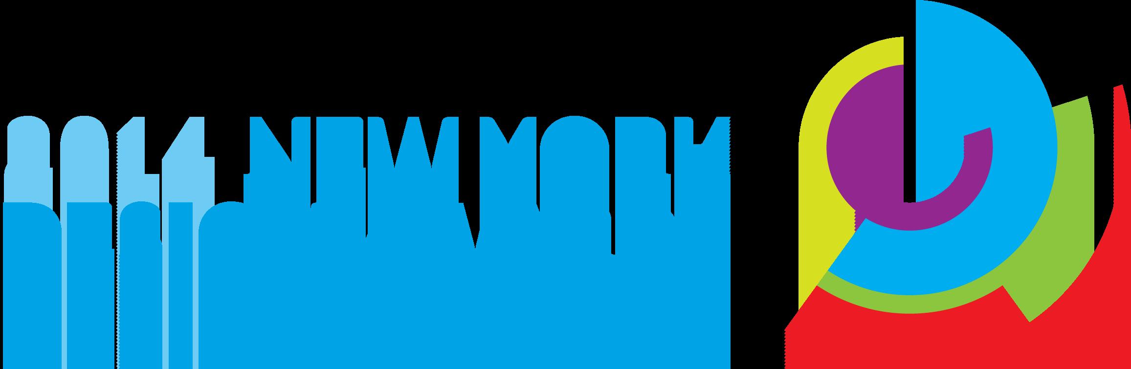 Logo-Landscape-NYDA2014.png