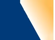 aaai-logo.png