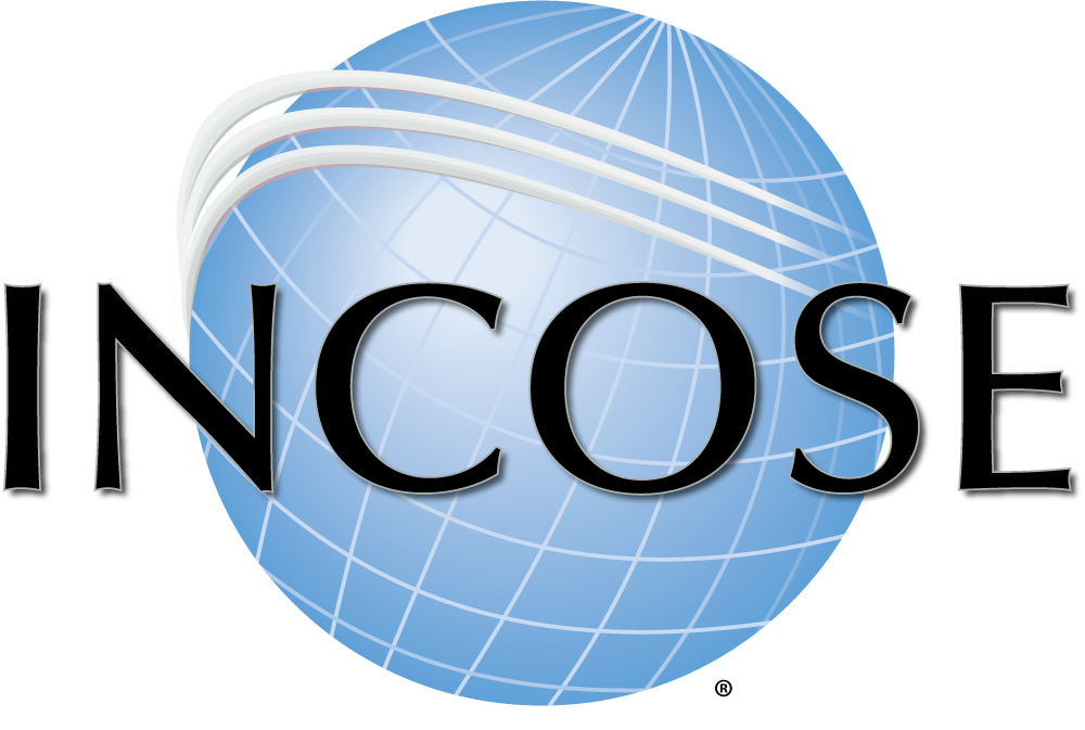 incose-logo-2016.png